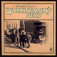 220px-Grateful_Dead_-_Workingman's_Dead