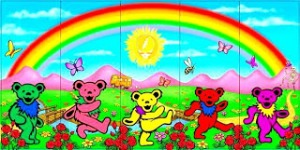 grateful_dead_bears_walk