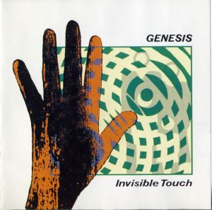 Genesis-Invisible-Touch-1986